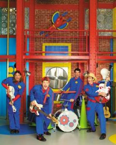 Imagination_Movers