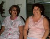 grandmamom