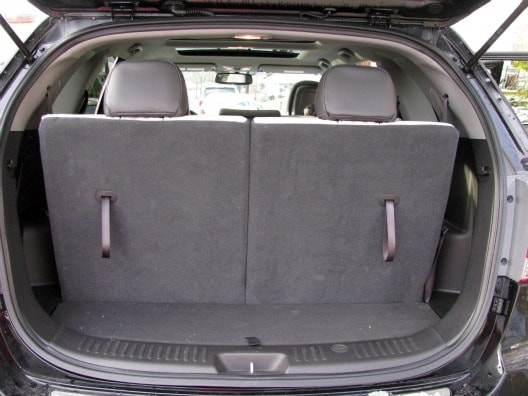 13 days with a 2012 kia sorento our experience review moments with mandi. Black Bedroom Furniture Sets. Home Design Ideas