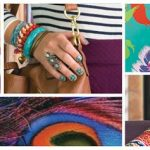 Jamberry Nails Independent Consultant home business