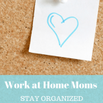 Work at home moms- (1)