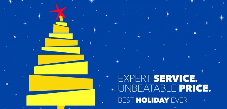 Shop Best Buy For All Your Holiday Camera Needs #CamerasatBestBuy #HintingSeason