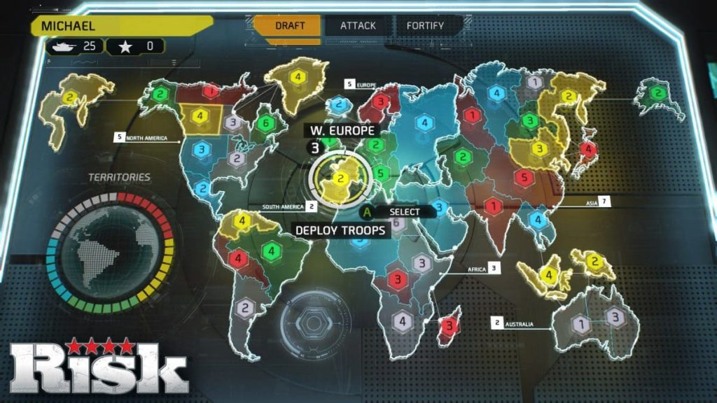 Risk_World MapDEF_1407276631