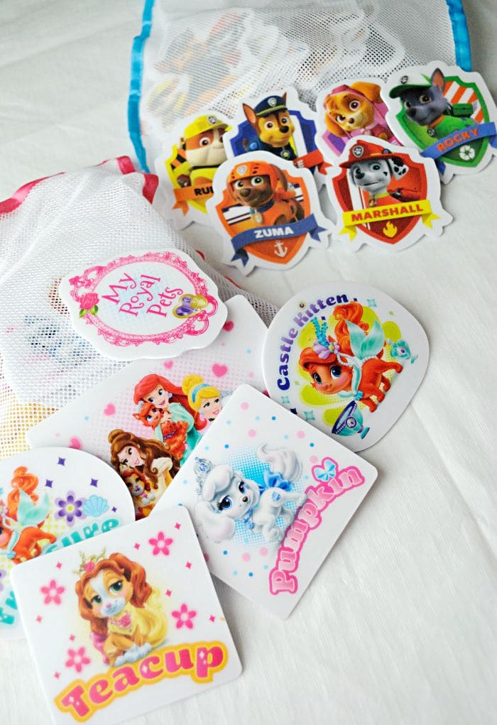 PAW Patrol available from Avon