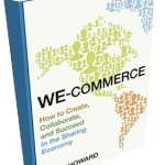 The We-Economy and Why It's Important to Your Business + Free Download