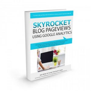 3D-Book-Cover-Skyrocket-Pageviews-with-GA-768x768