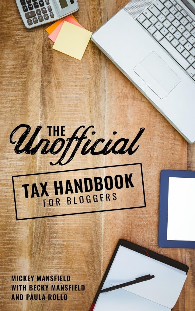 the-unofficial-tax-handbook-641x1024