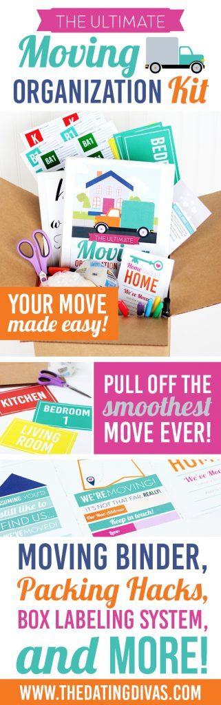 Moving-Organization-Kit